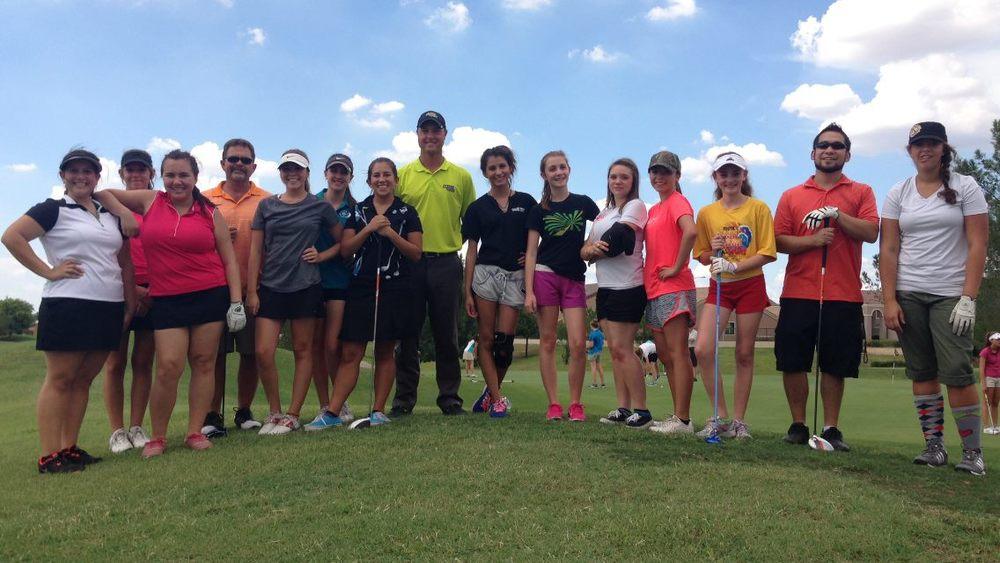 elite-girls-high-school-golf
