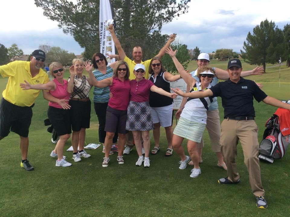 elite-golf-schools-now-offering-3-day-schools