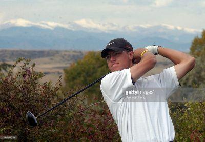 High school golf season sparks AZ coach memories